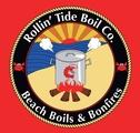 Rollin' Tide Boil Co.