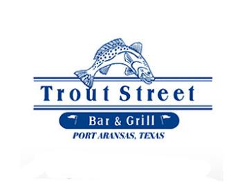 Trout Street Bar & Grill