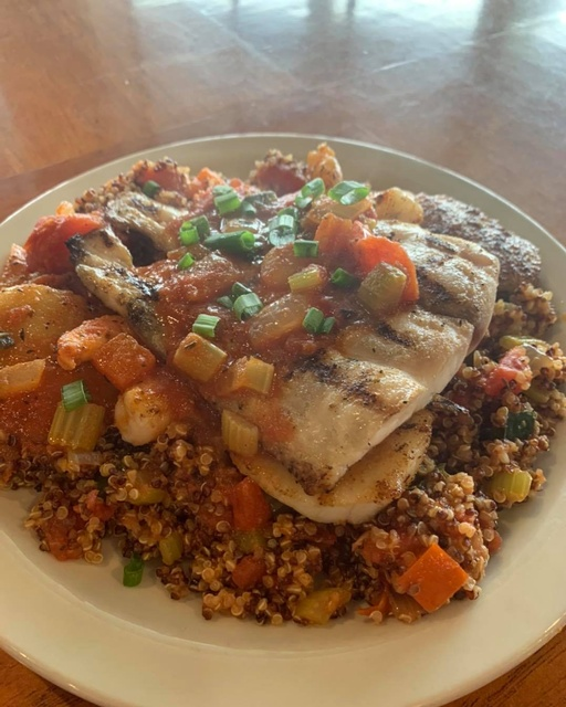 Gallery Image trout-street-bar-and-grill-black-drum-seafood-creole.jpg