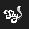SLY CUSTOMS, INC.