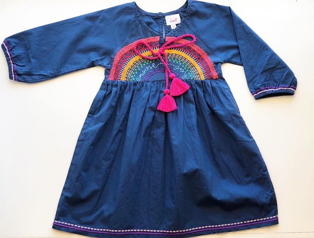 Gallery Image Georgias-a-childrens-boutique-port-aransas-tx-girls-dress.jpg