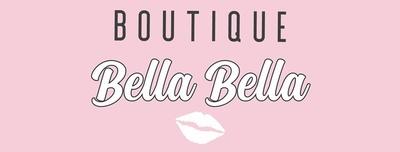 Bella Bella Boutique
