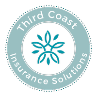 Third Coast Insurance Solutions