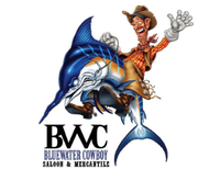 BlueWater Cowboy Mercantile