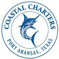 Coastal Charters TX