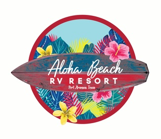 Aloha Beach RV Resort