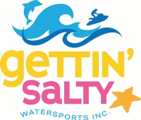 Gettin' Salty Watersports Inc.