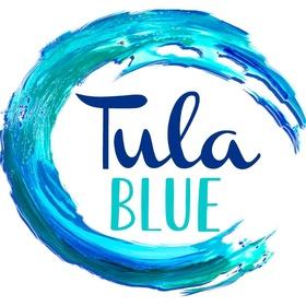 Tula Blue