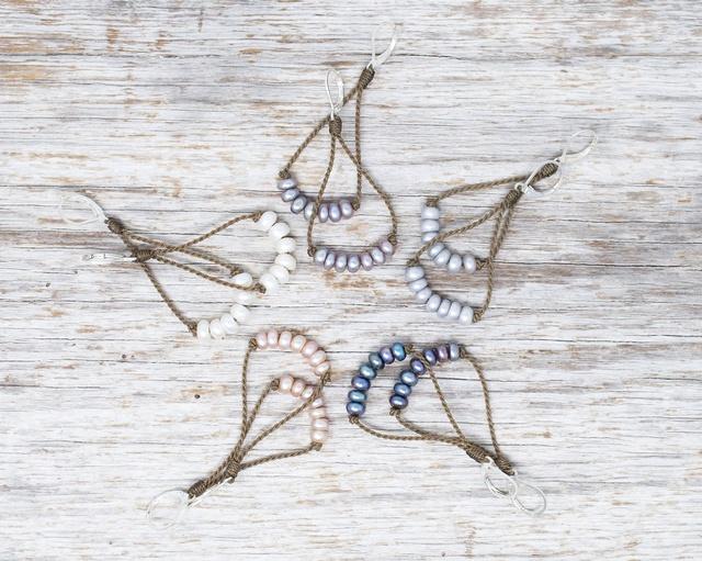 Gallery Image tula-blue-port-aransas-texas-earrings_250221-101243.jpg