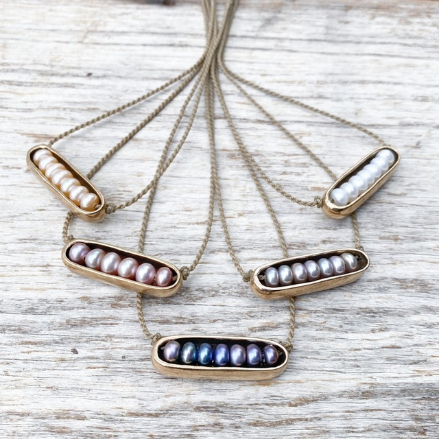 Gallery Image tula-blue-port-aransas-texas-necklaces_250221-101220.jpg