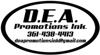 D.E.A. Promotions Ink