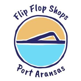 Port A Flip Flop Shops
