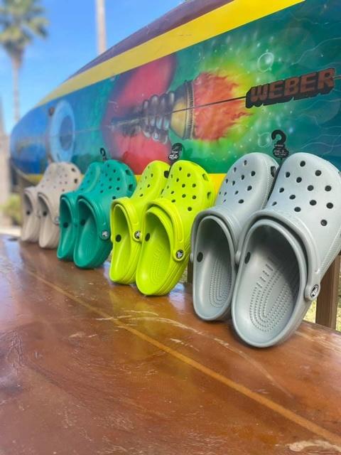 Gallery Image port-a-flip-flop-shops-port-aransas-tx-crocs.jpg