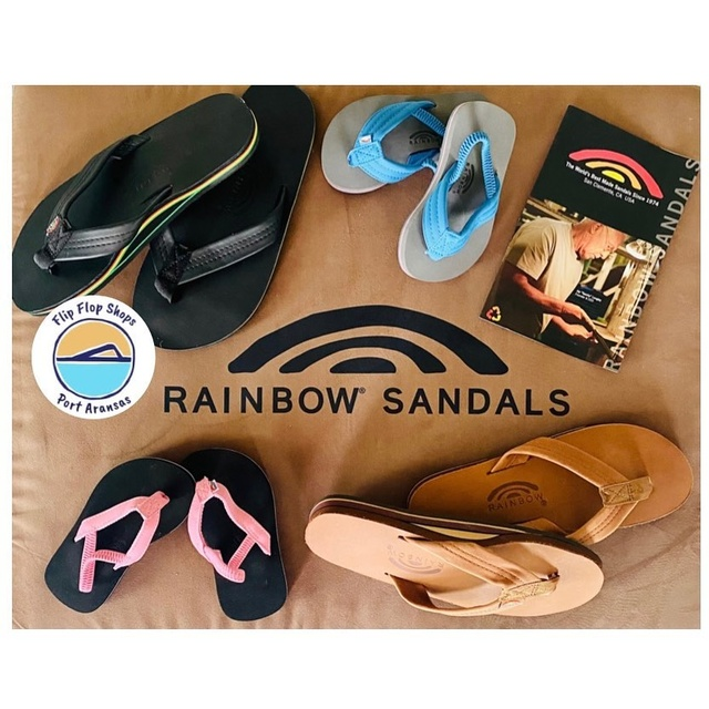 Gallery Image port-a-flip-flop-shops-port-aransas-tx-sandals.jpg