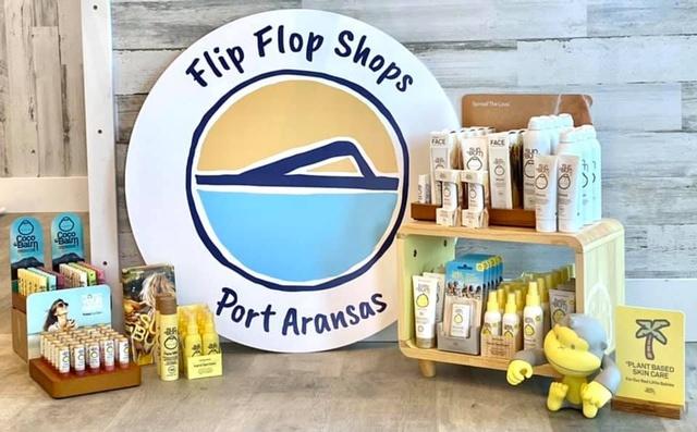 Gallery Image port-a-flip-flop-shops-port-aransas-tx-sunbums.jpg