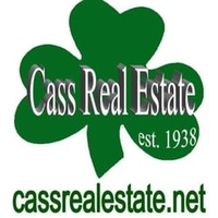 Cass Real Estate