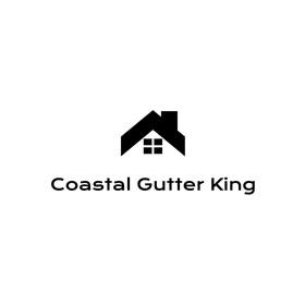 Coastal Gutter King