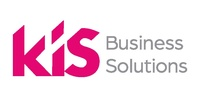 K.I.S. Business Solutions