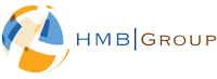 HMB Group, Inc.