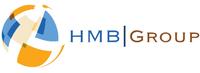 HMB Group, Inc.
