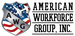 American Workforce Group, Inc