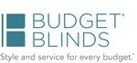 Budget Blinds Of Longview