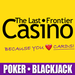 The Last Frontier Casino