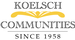 Koelsch  Communities