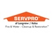 Servpro of Longview/Kelso