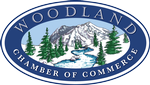 Woodland Chamber of Commerce