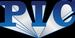 Precision Industrial Contractors, Inc.