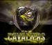 PNW CAVALIERS
