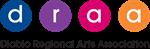 Diablo Regional Arts Association