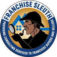 Franchise Sleuth LLC