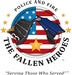 Police and Fire: The Fallen Heroes