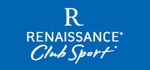 Renaissance Bay Club