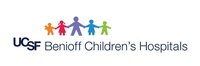 UCSF Benioff Children's Hospital - Walnut Creek Campus