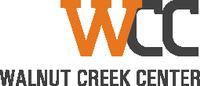 Walnut Creek Center I and II