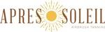 Apres Soleil Tanning