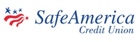 SafeAmerica Credit Union