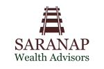 Saranap Wealth Advisors