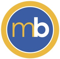 MB Contract Furniture Inc.