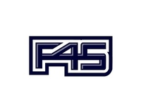 F45 Training Downtown Walnut Creek