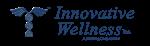 Innovative Wellness Inc. ANC