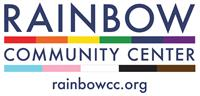 Rainbow Community Center of Contra Costa County