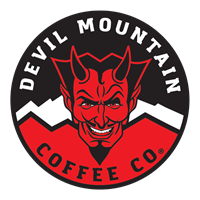 Devil Mountain Coffee