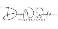 David N. Sachs Photography & Film