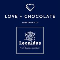 Love + Chocolate