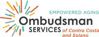 Ombudsman Services of Contra Costa and Solano