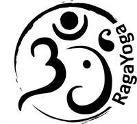 Raga Yoga Inc